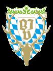 BJV Service GmbH Logo